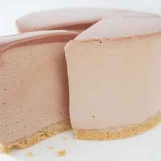 10 Best Marshmallow Recipes