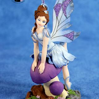 """""""Away with the Fairies"""""""