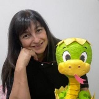 Alejandra Santillán