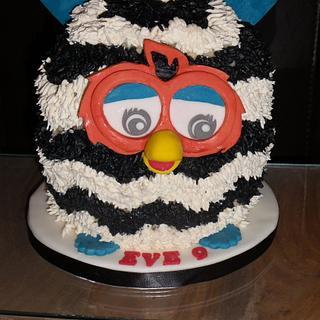 Furby!