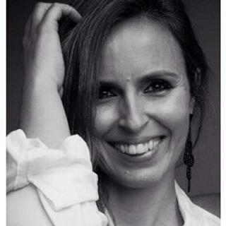 Ana Sabóia de Castro