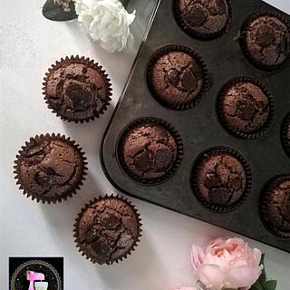 Cupcake gluten free