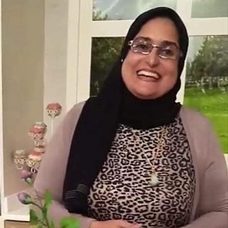 zahraa fayyad