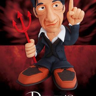 Devil's Advocate!!!