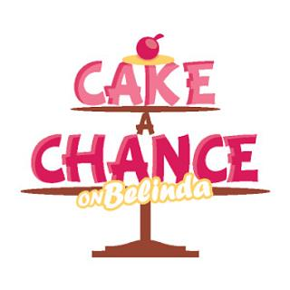 Cake A Chance On Belinda