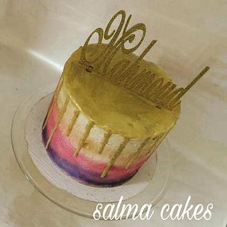#drip_cakes