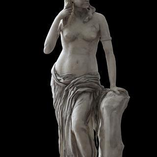 Greco Roman Challenge