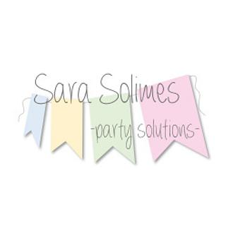 Sara Solimes Party solutions