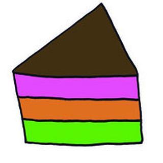 Happyhills Cakes