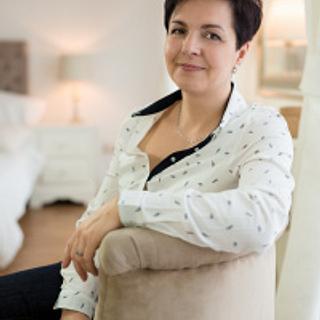 Martina Matyášová