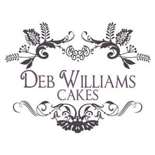 Deb Williams Cakes