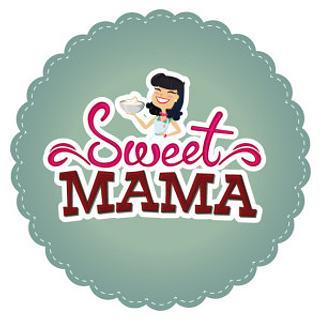 Soraya Sweetmama