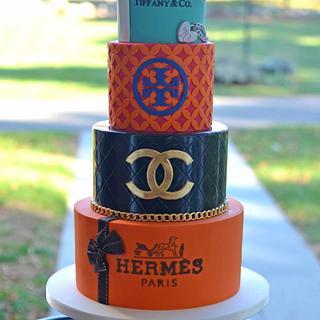 Status Cake