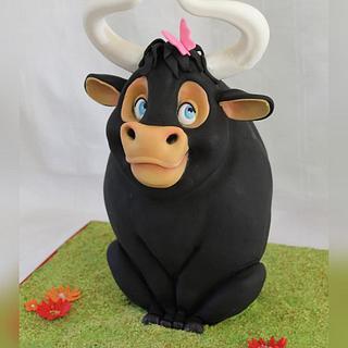 Cake Ferdinand