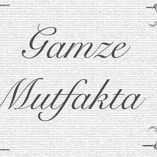 xmas Cookies - Cake by Sweet BouCake by Gamze Olgun
