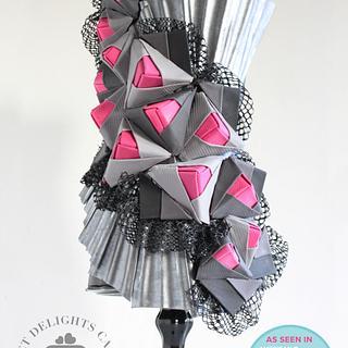 Origami Original - Avant-Garde