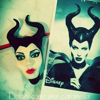 #Maleficent #Disney