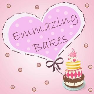Emmazing Bakes