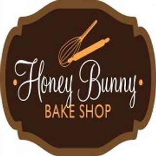 Honey Bunny Bake Shop