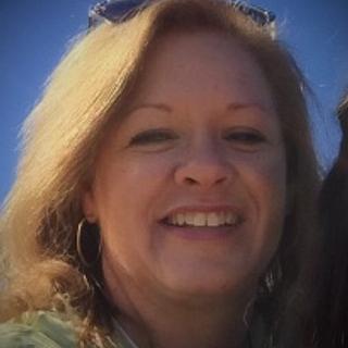 Cathy Gileza Schatz