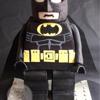 The bats!!!