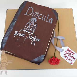 Dracula <3
