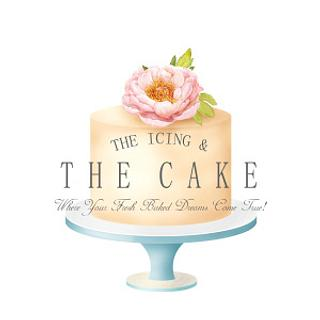 Brandy-The Icing & The Cake