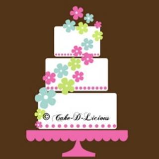 Cake-D-Licious