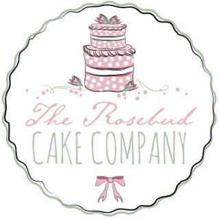 The Rosebud Cake Company