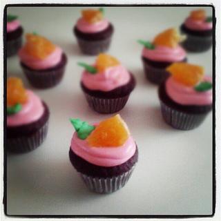 Cut cuppies