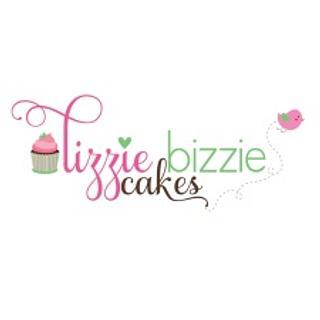 Lizzie Bizzie Cakes