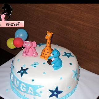 birthdaycake
