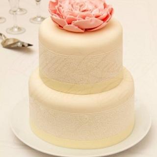 Little Luxury Cake Co.