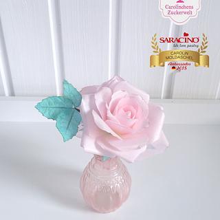 💕 Waferpaper Rosé 💕