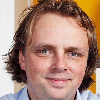 Dirk Luchtmeijer