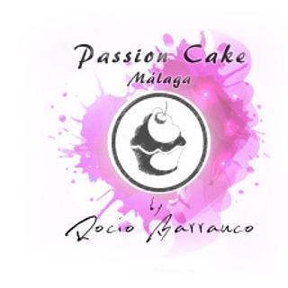Passion Cake Málaga
