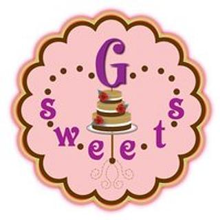 G Sweets
