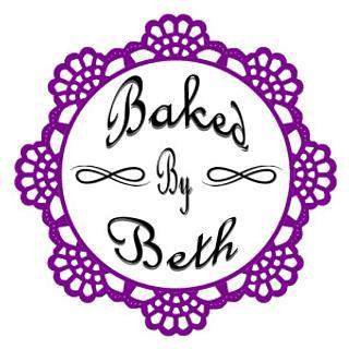 BakedbyBeth