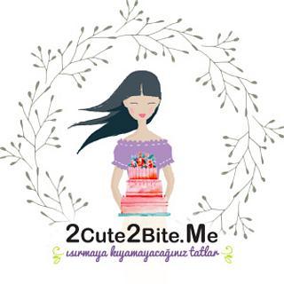 2cute2biteMe(Ozge Bozkurt)