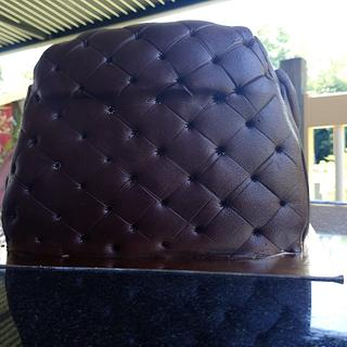 chococouch