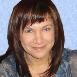 JarkaSipkova