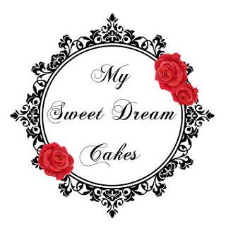 My Sweet Dream Cakes