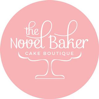 The Novel Baker