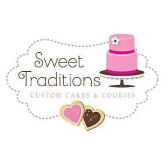Sweet Traditions