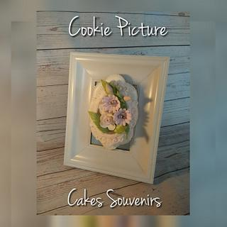 Cookies ..... Picture