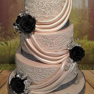 lace n roses