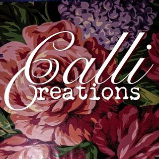 Calli Creations