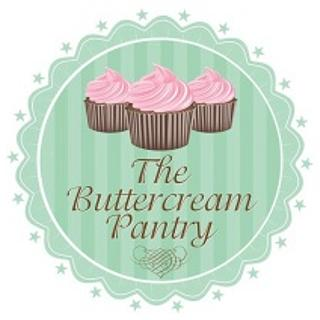 The Buttercream Pantry