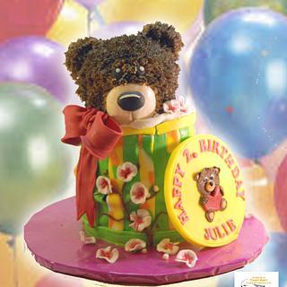teddybear-box-birthdaycake
