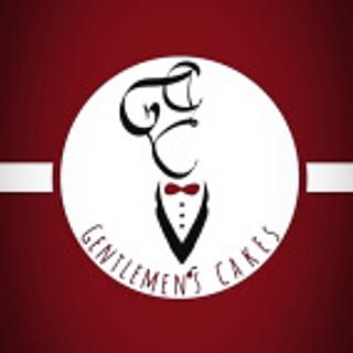 Gentlemen's Cakes